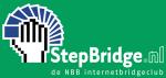 Inloopdrives Stepbridge – Uitslagen